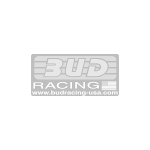 Graphics Kit BUD RACING KTM (SX/EXC)
